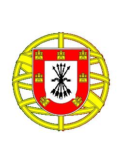 Portugal (ASXX)