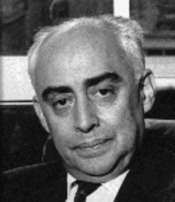 Raúl Sáez (Chile No Socialista)