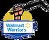 WallmartWarriorsLogo.png