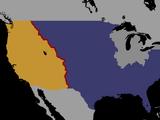 Перемирие на Скалистых Горах (Wir haben verloren)