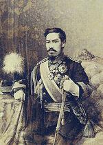 220px-Meiji emperor ukr.jpg