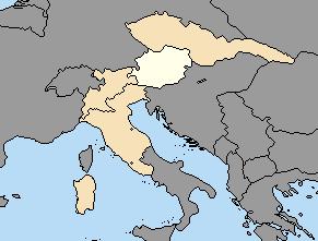 Austria Central GIA.png