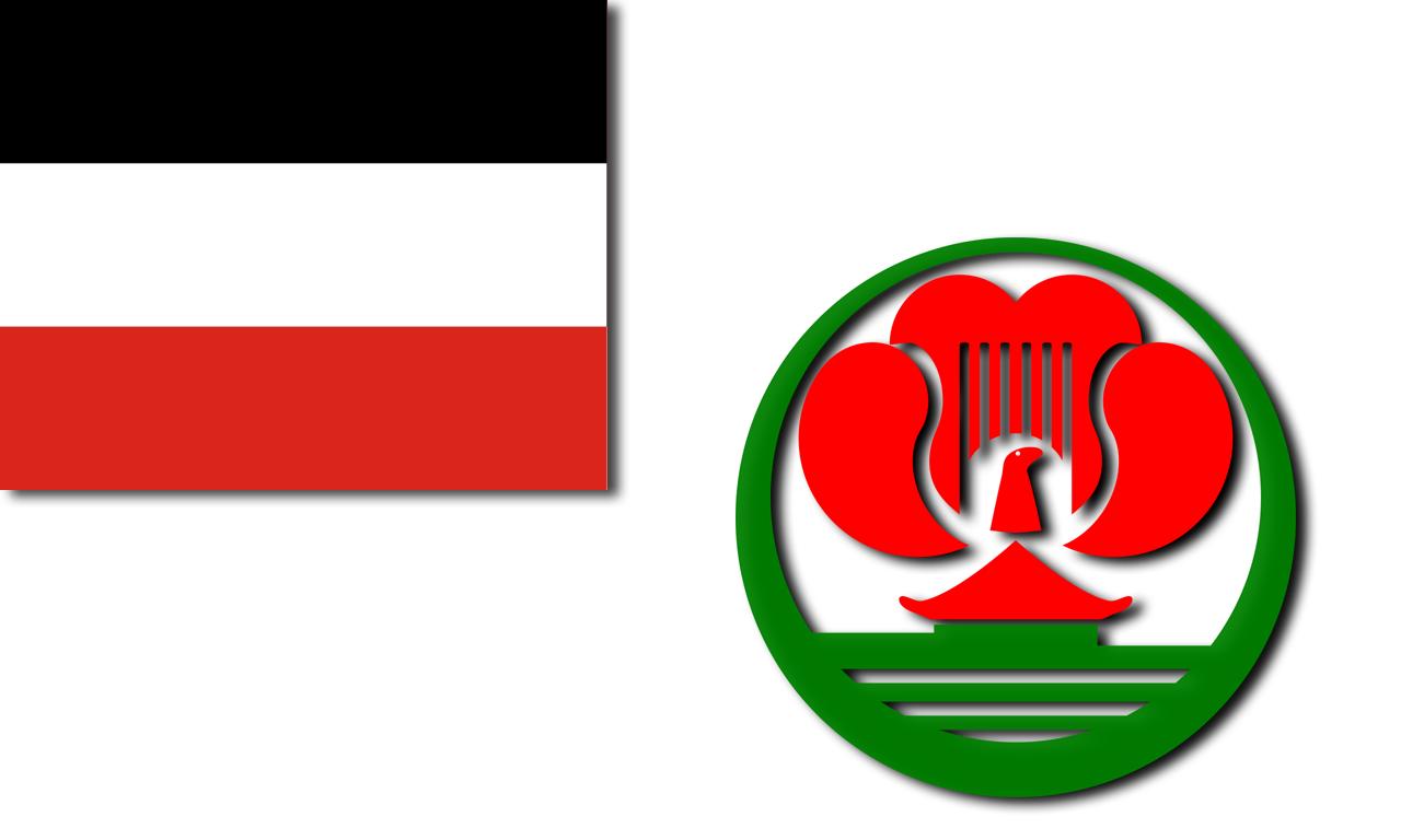 Bandera-Col Qingdao-GIA.png