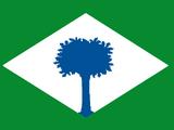 Brasil (Utopía Española)
