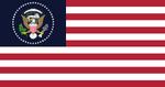 Vereinigtes Königreich von Amerika.png