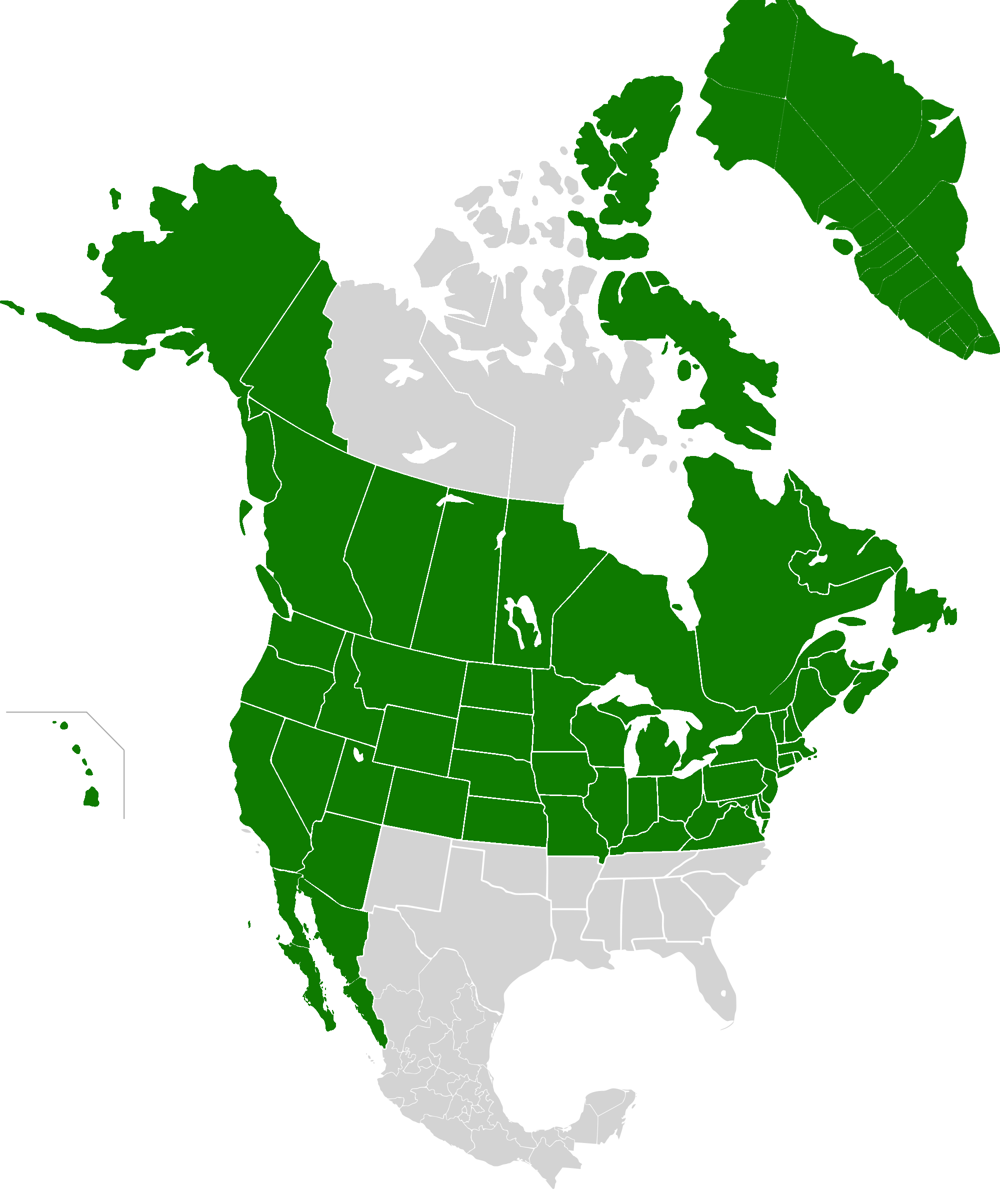 AMP Map of the United States of America VII.png
