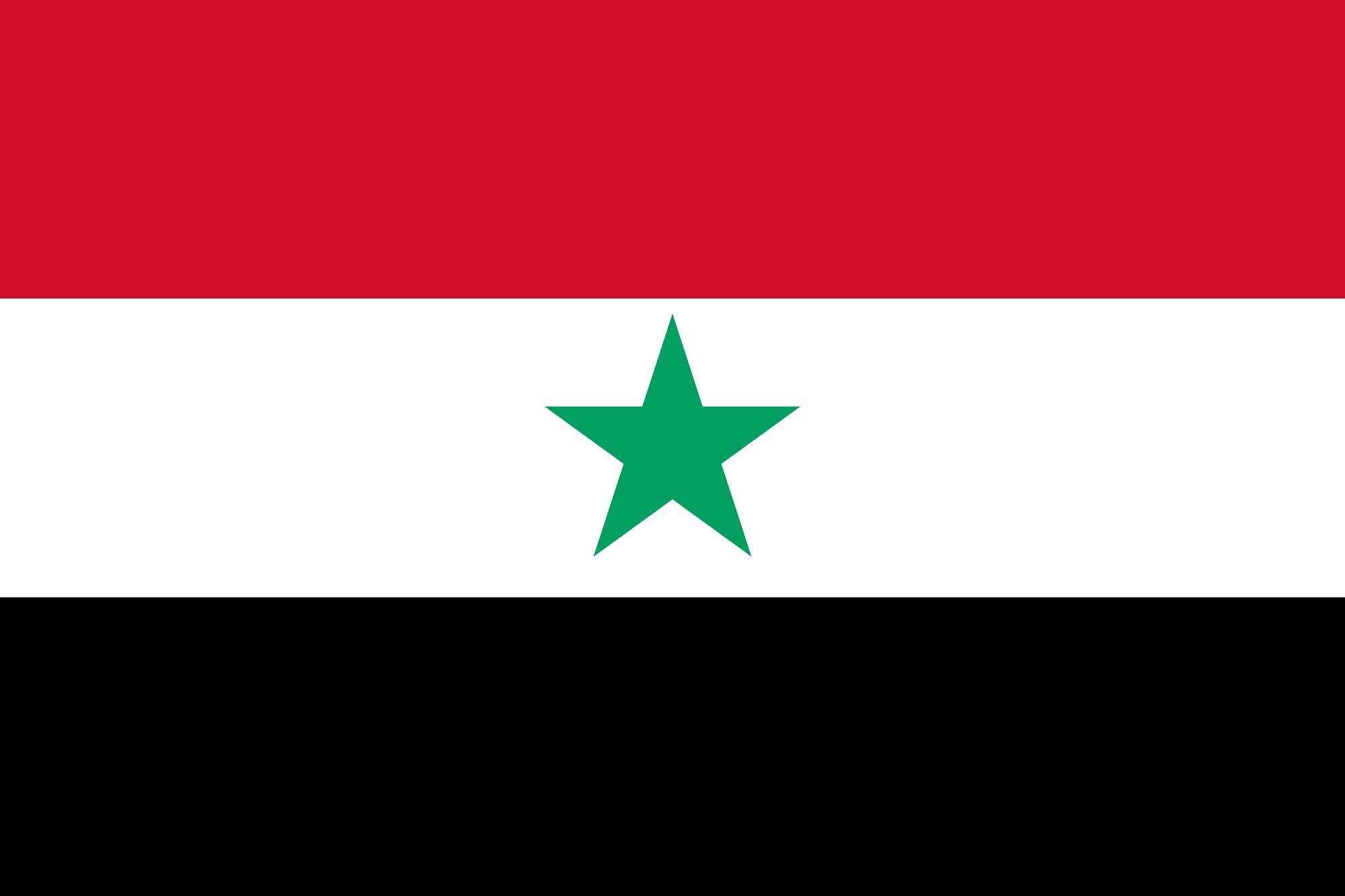 Yemen (MNI)