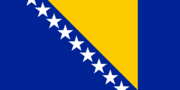 Bośnia i Hercegowina.png
