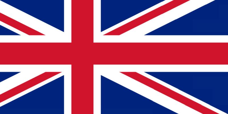 British Flag Alt 18.png