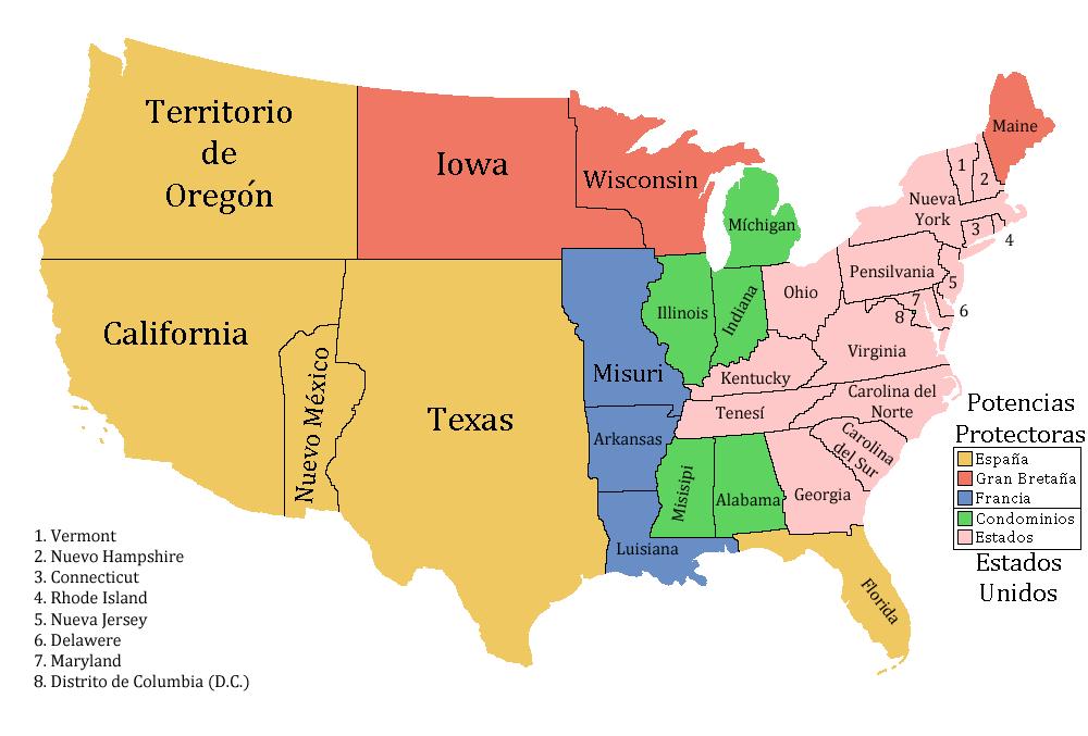 División de Estados Unidos 1848 (¡Viva la Pepa!).png