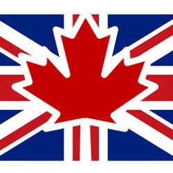 The fascist Canadian revolt of 1940
