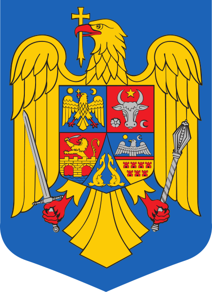 Rumania (Gran Imperio Alemán)