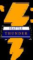 Seattlethunder.png