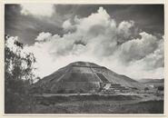 Solpyramiden - SMVK - 0307.a.0017.tif