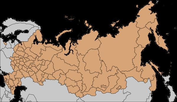 Административно-территориальное деление РФ.png