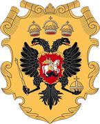 ГербРоссииГодуновы.png