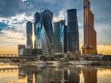 Российское экономическое чудо (Свободное Отечество)
