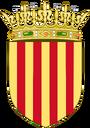 AragonKrone.png