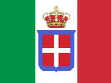 Italia (Die Deutsche Sturm)