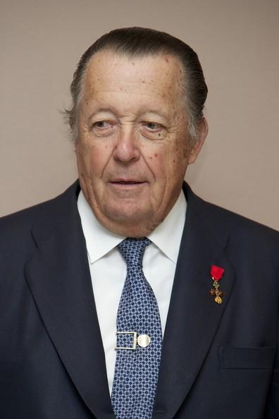Carlos VI de España (ASXX)