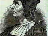 1489 der Erfolg des Bartolomeu Dias