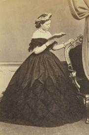 Elisa Bolívar de Orleans (Reino de Quito).jpg