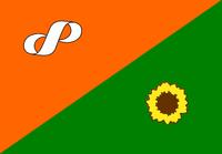 Alianza Humanista-Verde