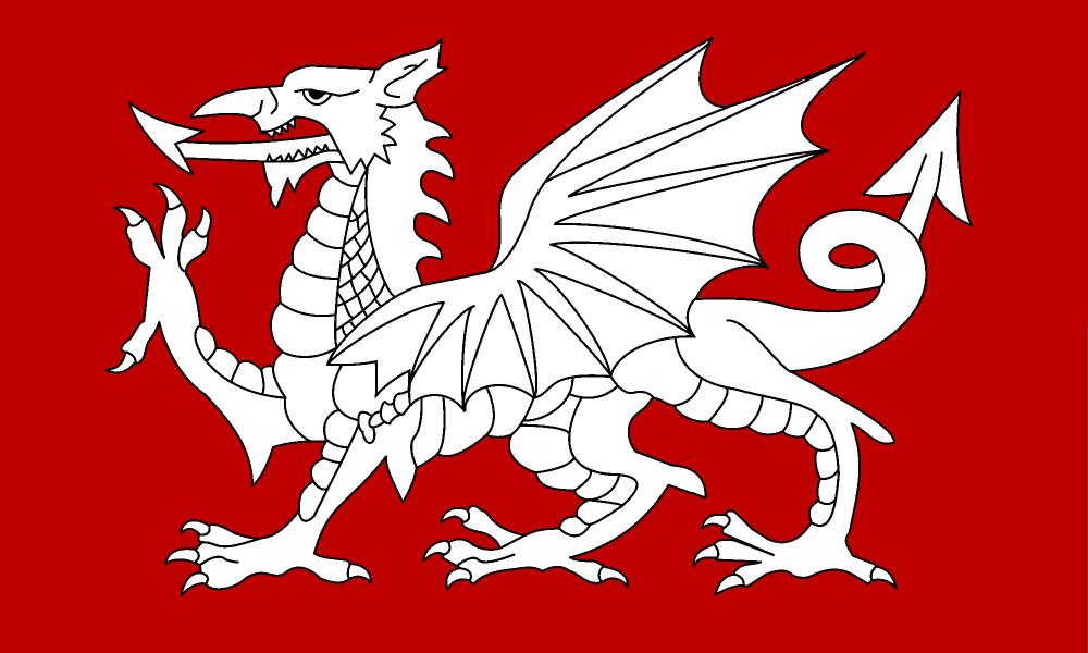 Inglaterra (Poitiers 732)
