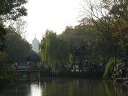 YUE Suzhou 01
