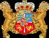 Герб Скандинавии.png