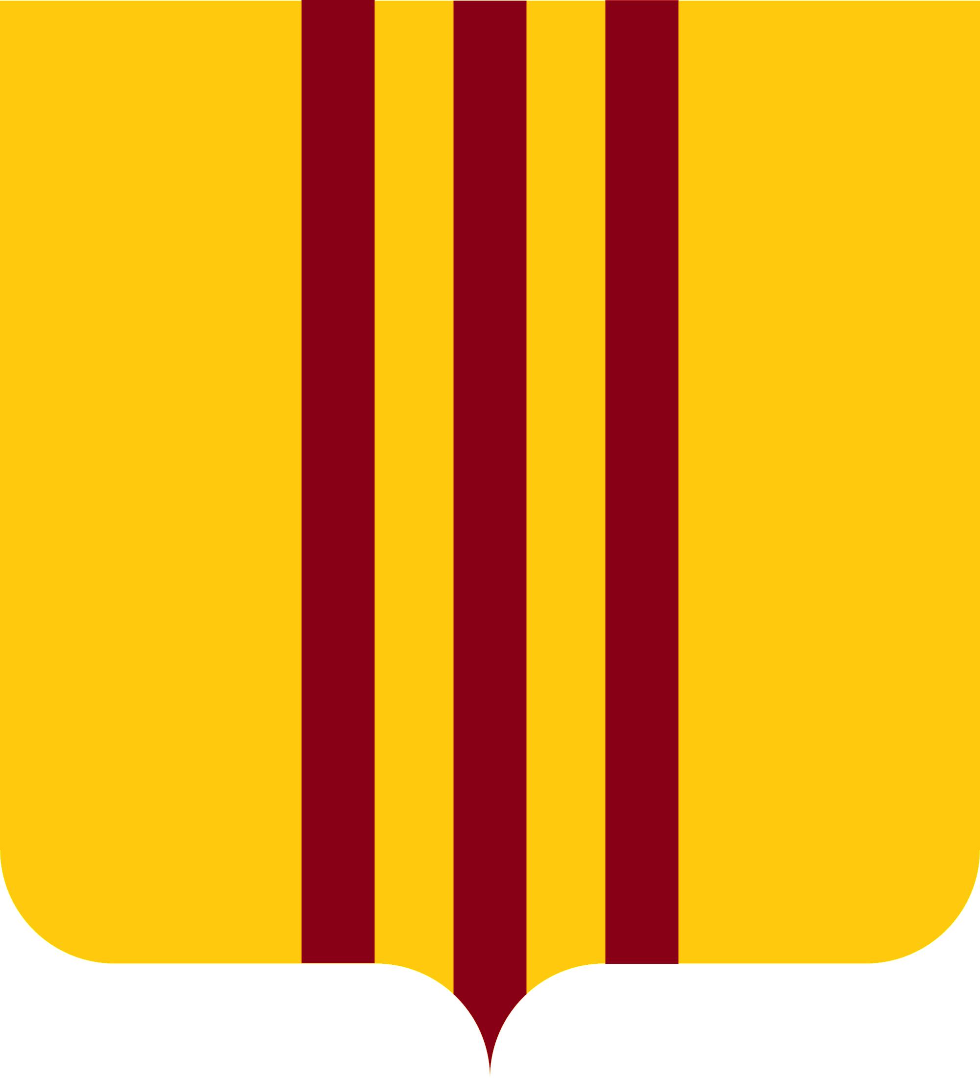 Vietnam del Sur (Gran Imperio Alemán)
