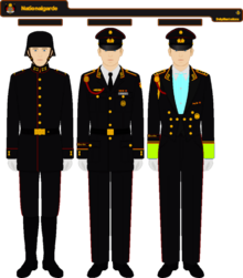 Nationalgarde.png