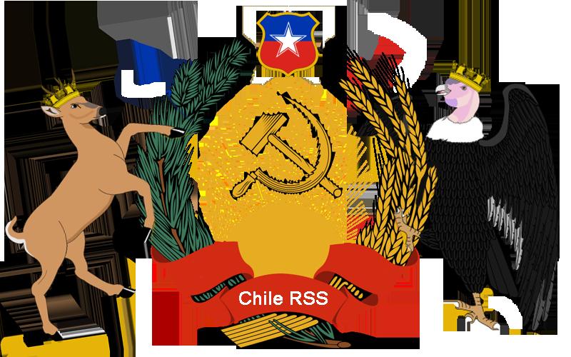 Chile (ASXX)