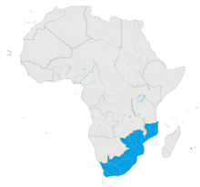 Sudafrica-Mapa-GIA.png