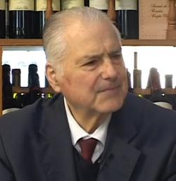 Víctor Carmine Zúñiga (Chile No Socialista)