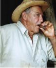 Alan J. Ramirez.png