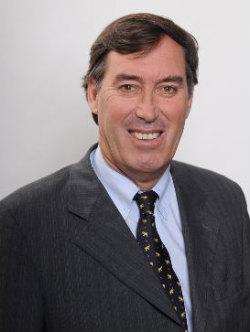 Alejandro García-Huidobro (Chile No Socialista)
