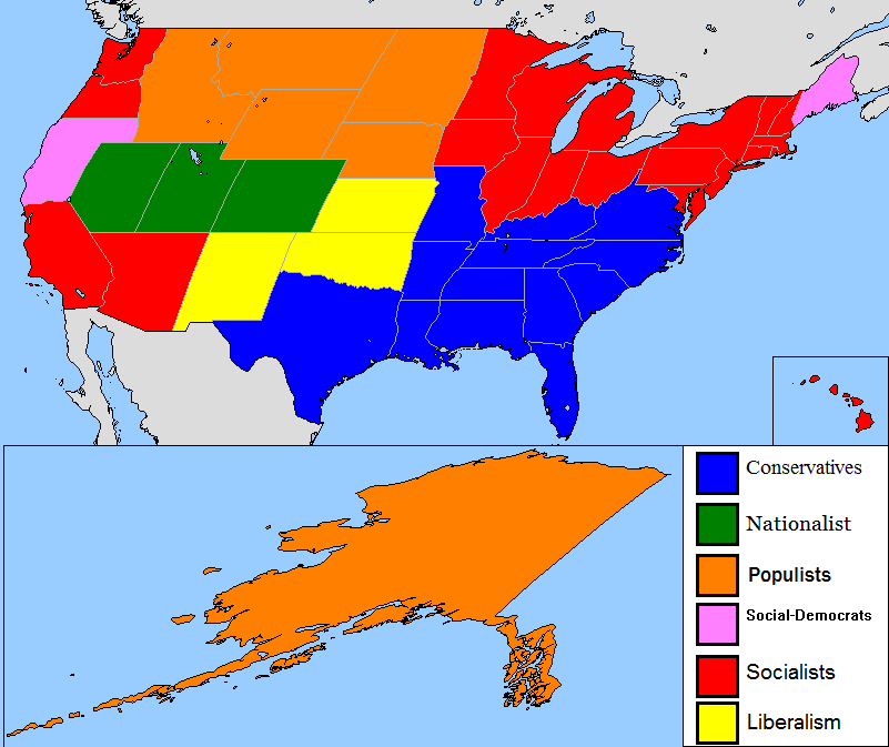 Alternate US Elections , 2012.png