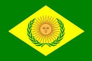 Bandera Brasil (CS).jpg