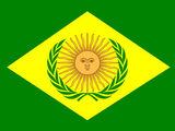 Dictadura en Brasil de 1964 (Gran Imperio Alemán)