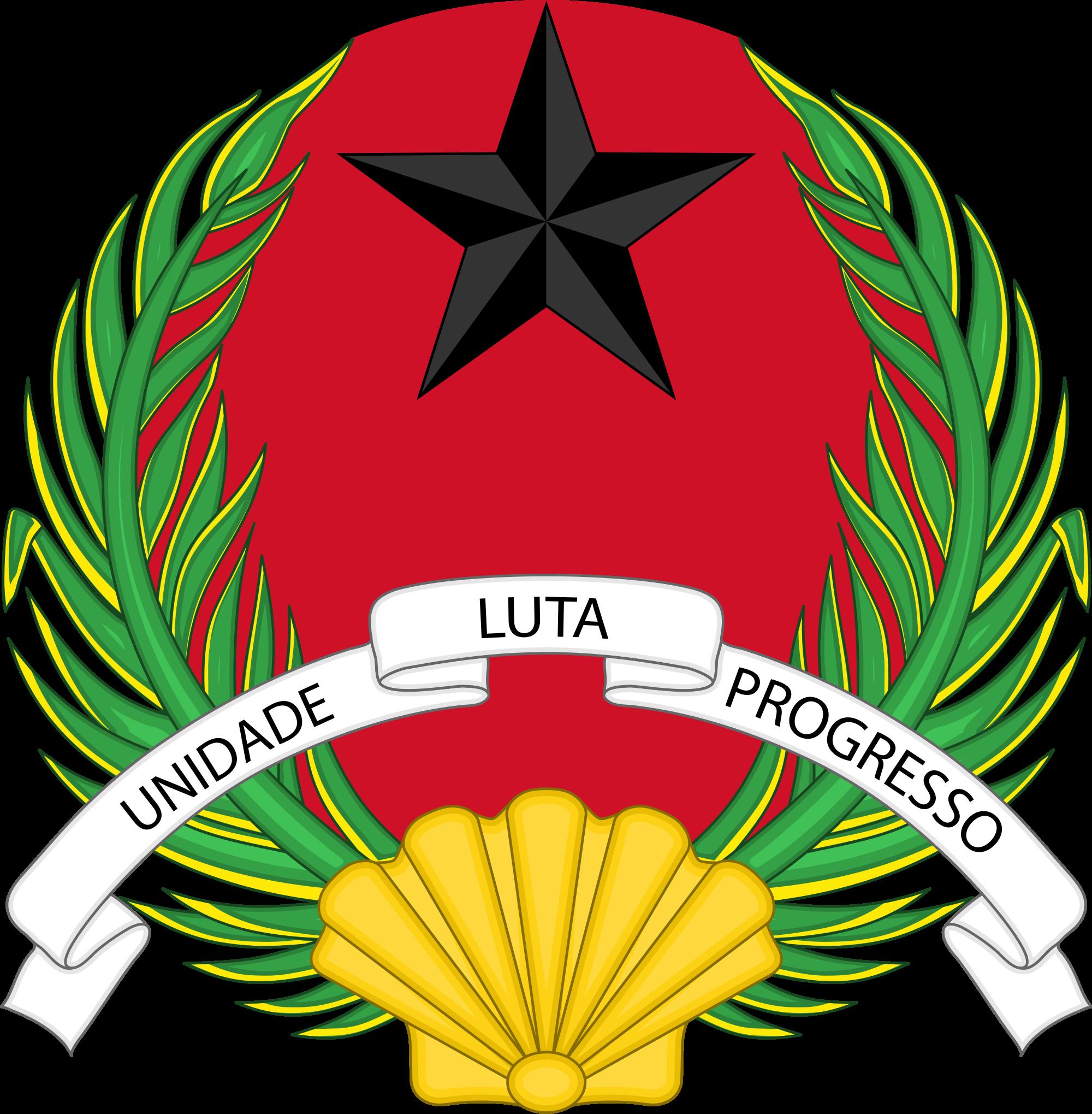 Guinea-Bisáu (MNI)