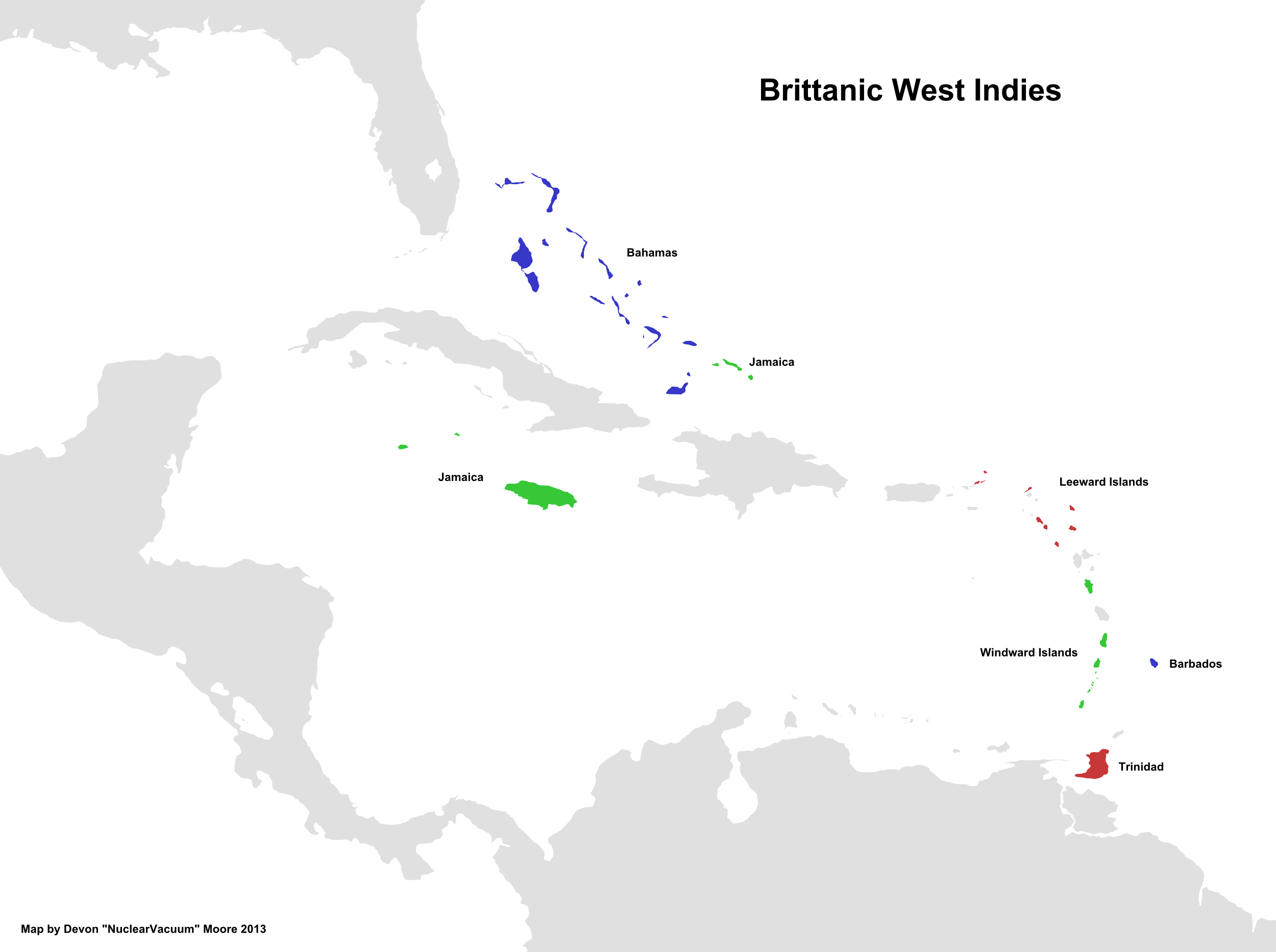 Map of the Britannic West Indies (13 Fallen Stars).png