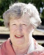 Marian Andrews