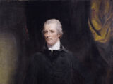 Frederick Northam (Joan of What?)