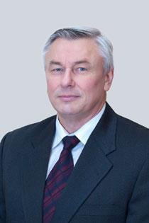 Анатолий Павлович Ярославцев (Кремлевский Резидент)