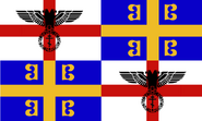 SV-ByzantineRFlag