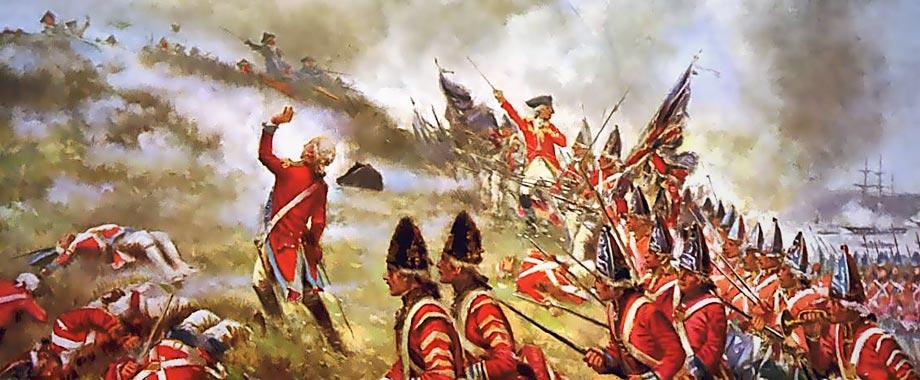 Вторая Гражданская Война в Англии (МиОВ)