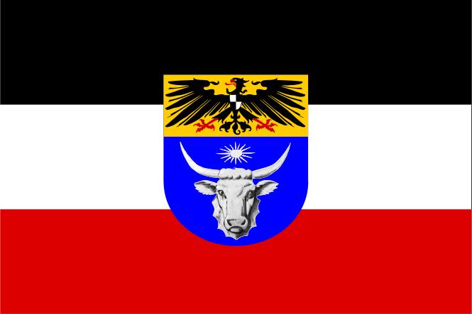 Bandera ASA.png