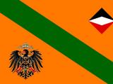 Marruecos (Gran Imperio Alemán)