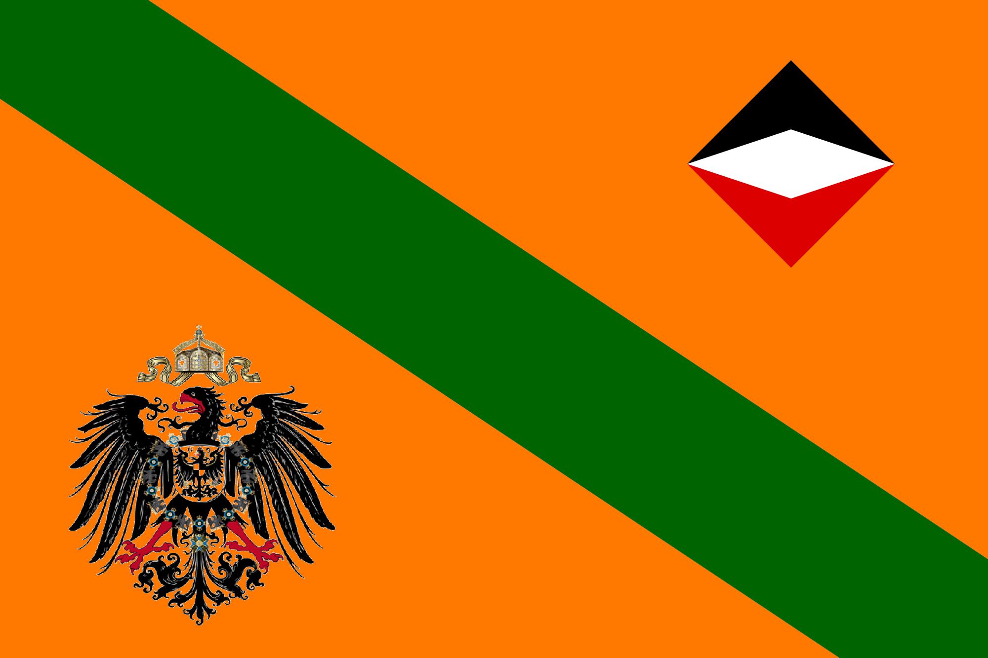 Bandera Marruecos-GIA.png